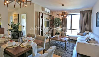 centrally-istanbul-luxury-apartments-interior-003