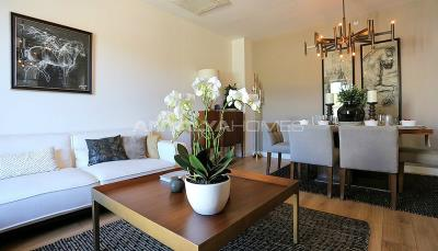centrally-istanbul-luxury-apartments-interior-004