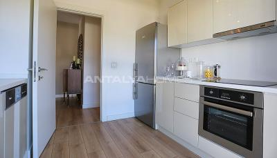 centrally-istanbul-luxury-apartments-interior-006