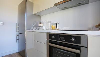 centrally-istanbul-luxury-apartments-interior-007