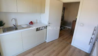 centrally-istanbul-luxury-apartments-interior-008