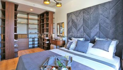 centrally-istanbul-luxury-apartments-interior-009