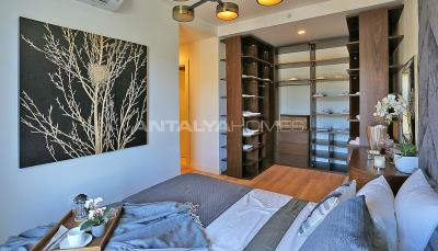 centrally-istanbul-luxury-apartments-interior-010