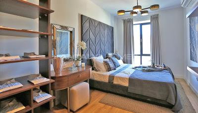 centrally-istanbul-luxury-apartments-interior-011