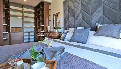 centrally-istanbul-luxury-apartments-interior-013