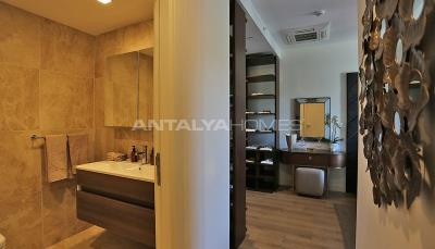 centrally-istanbul-luxury-apartments-interior-014
