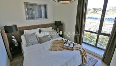 centrally-istanbul-luxury-apartments-interior-015