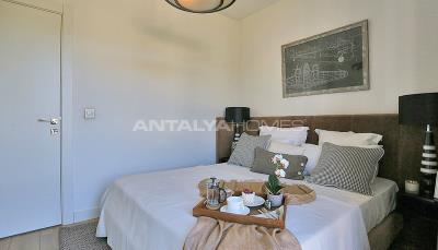 centrally-istanbul-luxury-apartments-interior-016