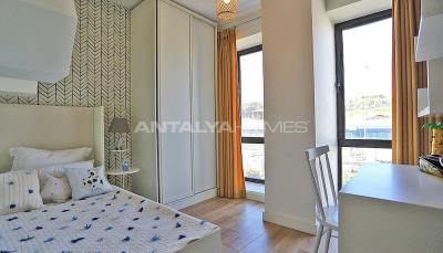 centrally-istanbul-luxury-apartments-interior-017