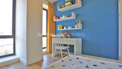 centrally-istanbul-luxury-apartments-interior-019