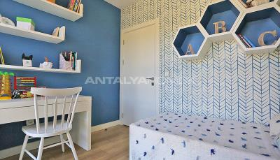 centrally-istanbul-luxury-apartments-interior-018