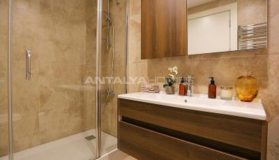centrally-istanbul-luxury-apartments-interior-020