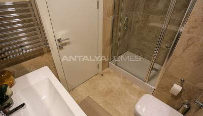 centrally-istanbul-luxury-apartments-interior-021