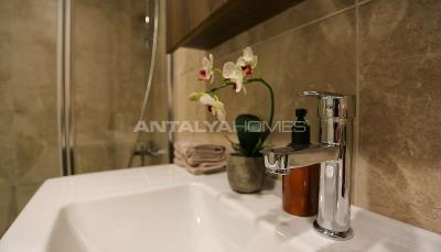 centrally-istanbul-luxury-apartments-interior-022