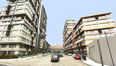centrally-istanbul-luxury-apartments-main