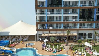 quality-apartments-surrounded-by-social-amenities-in-alanya-001