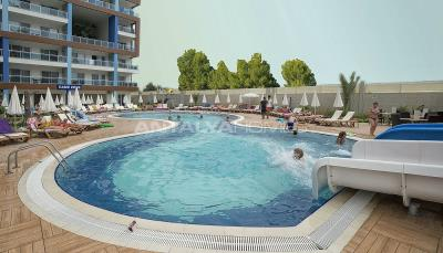 quality-apartments-surrounded-by-social-amenities-in-alanya-002