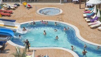 quality-apartments-surrounded-by-social-amenities-in-alanya-003