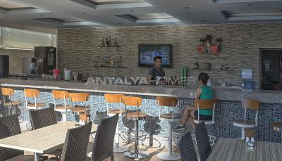 quality-apartments-surrounded-by-social-amenities-in-alanya-008