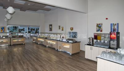 quality-apartments-surrounded-by-social-amenities-in-alanya-010