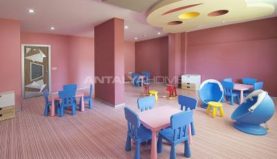 quality-apartments-surrounded-by-social-amenities-in-alanya-013