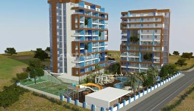 quality-apartments-surrounded-by-social-amenities-in-alanya-014