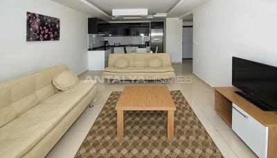 quality-apartments-surrounded-by-social-amenities-in-alanya-interior-001