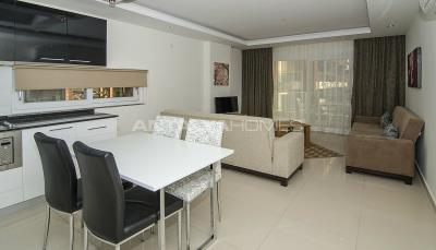 quality-apartments-surrounded-by-social-amenities-in-alanya-interior-002