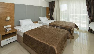 quality-apartments-surrounded-by-social-amenities-in-alanya-interior-003