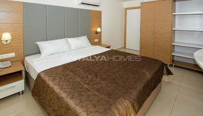 quality-apartments-surrounded-by-social-amenities-in-alanya-interior-005