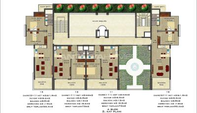 quality-apartments-surrounded-by-social-amenities-in-alanya-plan-001