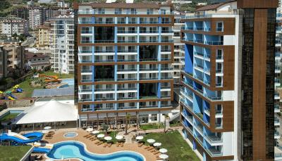 quality-apartments-surrounded-by-social-amenities-in-alanya-main