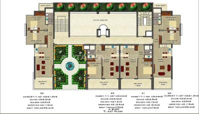 quality-apartments-surrounded-by-social-amenities-in-alanya-plan-004