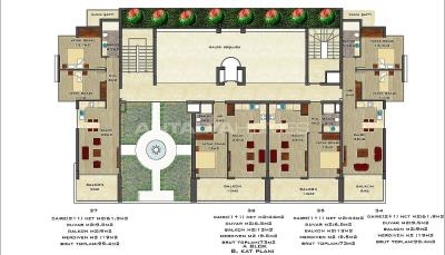 quality-apartments-surrounded-by-social-amenities-in-alanya-plan-005