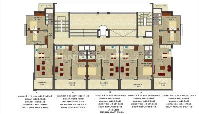 quality-apartments-surrounded-by-social-amenities-in-alanya-plan-006