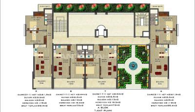 quality-apartments-surrounded-by-social-amenities-in-alanya-plan-007