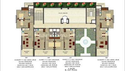 quality-apartments-surrounded-by-social-amenities-in-alanya-plan-009