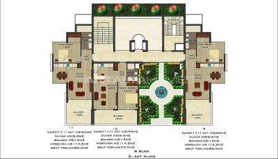 quality-apartments-surrounded-by-social-amenities-in-alanya-plan-010