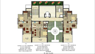 quality-apartments-surrounded-by-social-amenities-in-alanya-plan-011
