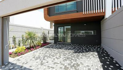 contemporary-villas-with-smart-home-system-in-kundu-004