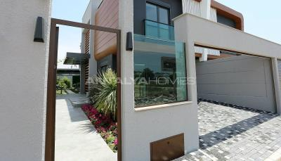 contemporary-villas-with-smart-home-system-in-kundu-005