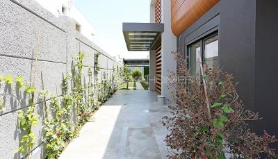 contemporary-villas-with-smart-home-system-in-kundu-007