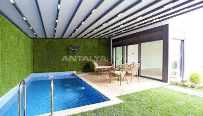 contemporary-villas-with-smart-home-system-in-kundu-011