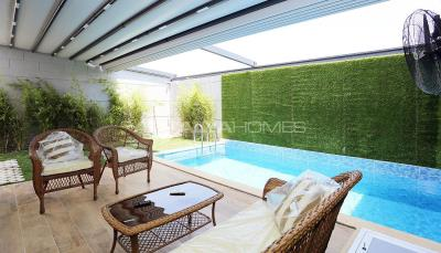 contemporary-villas-with-smart-home-system-in-kundu-013