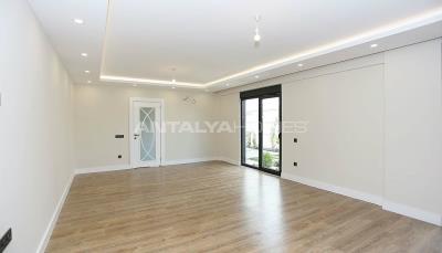 contemporary-villas-with-smart-home-system-in-kundu-interior-003