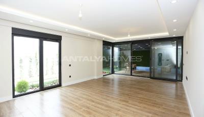 contemporary-villas-with-smart-home-system-in-kundu-interior-002