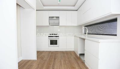 contemporary-villas-with-smart-home-system-in-kundu-interior-008