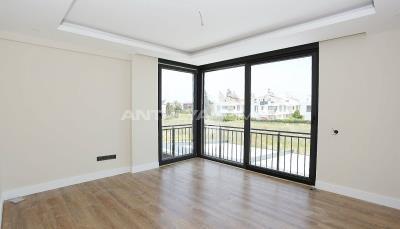 contemporary-villas-with-smart-home-system-in-kundu-interior-011