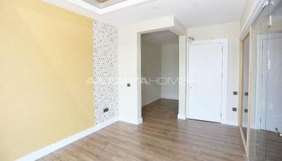 contemporary-villas-with-smart-home-system-in-kundu-interior-014