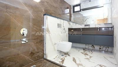 contemporary-villas-with-smart-home-system-in-kundu-interior-017